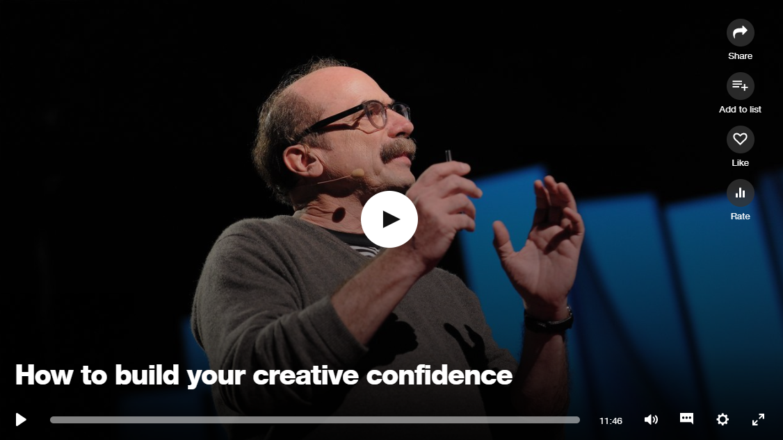 David Kelley  How to build your creative confidence   TED Talk   TED.com.png